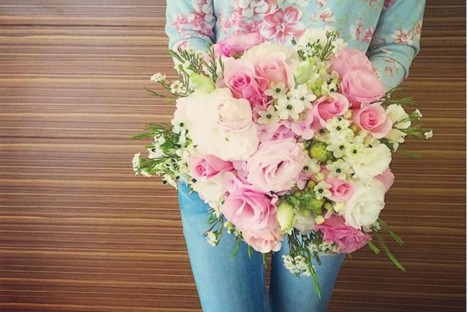 Photo via Blooms Enriched by Kechara