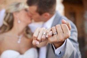 wedding rings Malaysia