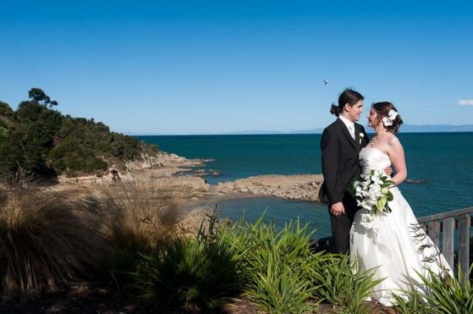 Wedding Venue New Zealand