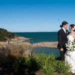 Top Wedding Venues in New Zealand to suit your Wedding Theme