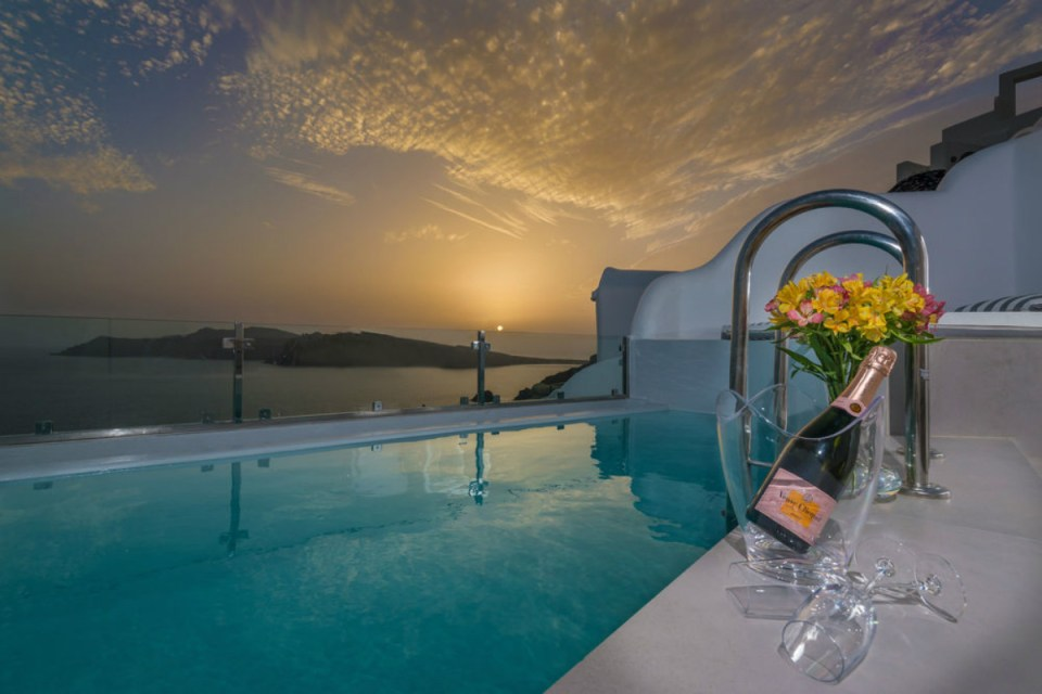 romantichotels-eliteLuxury-hotels