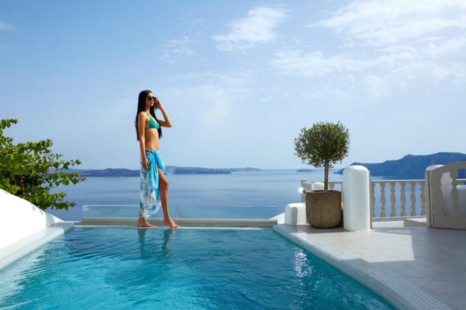 santorini-maregio-Booking