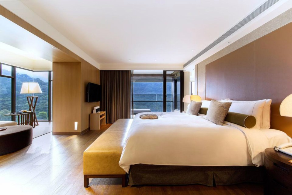 taiwanhotels-grandview2-booking