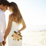 Top  Wedding Venues in Thailand to suit your Wedding Theme