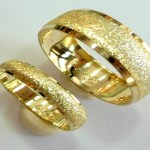 Top 10 Places to Buy Wedding Rings in India