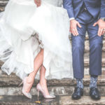 Top 10 Places to get your Wedding Shoes in Australia