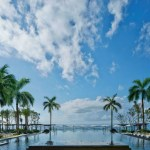 Top 10 Most Romantic Bali Hotels for your Honeymoon