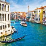 Top 10 Most Romantic Europe Honeymoon Destinations