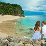 Top 10 Most Romantic Krabi Hotels for your Honeymoon