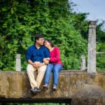 Top 10 Nature Honeymoon Destinations you Must Visit
