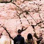 Top 10 Most Romantic Hotels in Tokyo for your Honeymoon