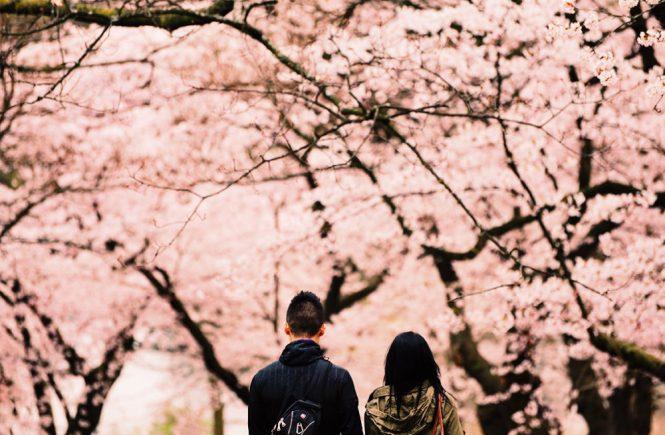 romantic hotels tokyo