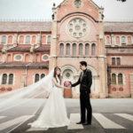 Top 10 Most Romantic Hanoi Hotels for your Honeymoon