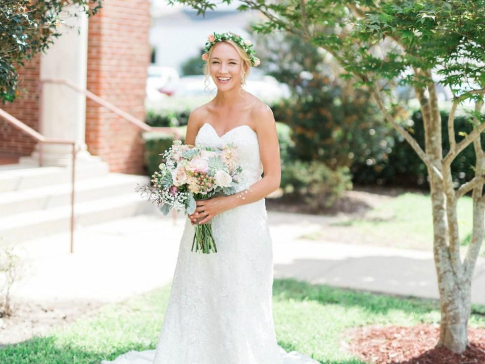 Top 10 Wedding Gown Designers In Australia The Wedding Vow
