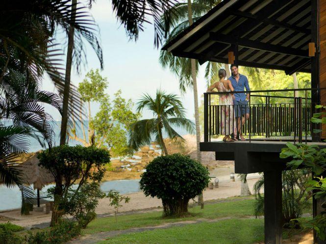 Turi Beach Resort 3