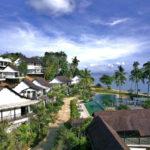 Turi Beach Resort – 9 Ways to Experience A Slice of Paradise in Batam's Contemporary Beachfront Resort
