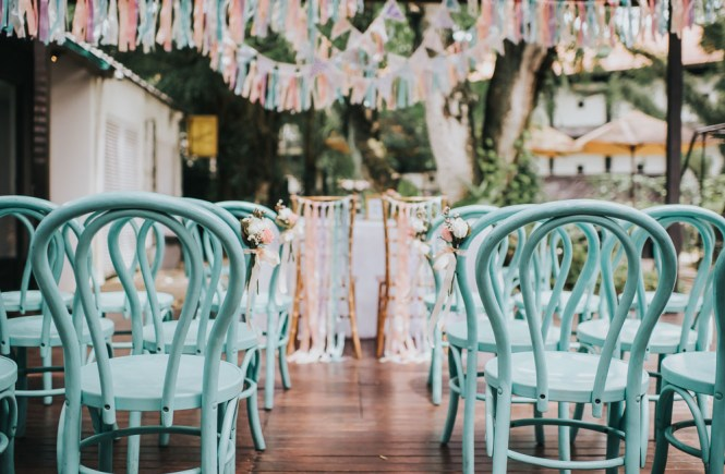 skyve wine bistro perfect intimate wedding venue