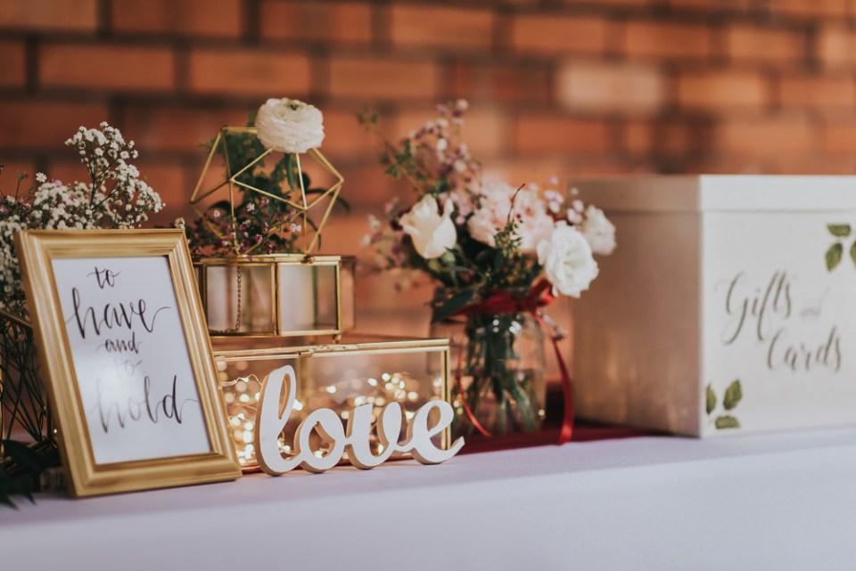 skyve wine bistro perfect intimate wedding venue wedding diary