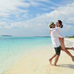 Top 15 Things to Do on your Palawan Honeymoon