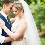 5 Wedding Shows & Events you must attend in July 2017