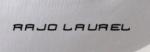 Rajo Laurel Logo