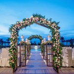 Renaissance Johor Bahru – Classy Hotel Banquet Weddings at a Fraction of the cost