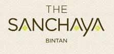 The Sanchaya logo