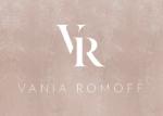 Vania Romoff Logo