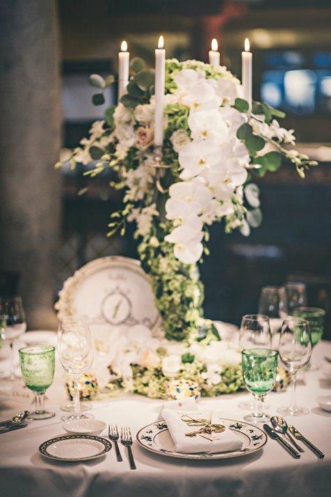Sheraton Imperial Kuala Lumpur Wedding_Villa Danieli 6