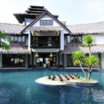 Villa Samadhi – A Tropical Honeymoon Retreat in the Heart of Kuala Lumpur