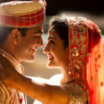 How to Select the Best Wedding Photographer in Bangalore