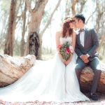 Top 10 Places to get your Wedding Flowers in Australia