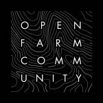 open farm community logo