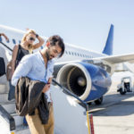 Our Guide on Cheap Airfares & Easy Travel Planning – 12 Skyscanner Hacks every Honeymooner needs to know