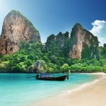 Top 17 Things to Do on your Krabi Honeymoon