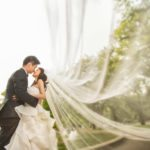 Top 10 Wedding Photographers in Australia