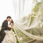 Top 10 Wedding Photographers in Australia