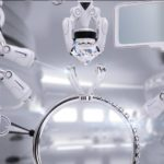 Shine bright like a diamond: The answer lies in a Super Ideal Cut diamond for your Engagement Ring, says JannPaul