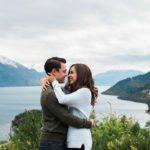 Top 10 Most Romantic Queenstown Hotels for your Honeymoon