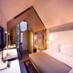 M Social Singapore – A Stylish Designer Crib where Romantic Staycation Dreams come to Life