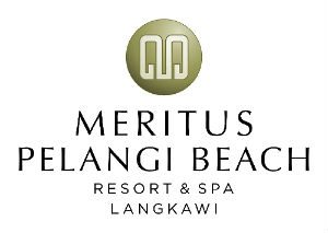 Tropical Tranquility Meets Ethnic Charm At Meritus Pelangi Beach Resort Spa Langkawi