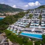 Experience Infinite Luxury at Kata Rocks, Phuket's Iconic 5-Star Oceanfront Resort on the Rocks