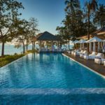 Cape Kudu Hotel – Discover a Coastal Gem in the Tranquil Islands of Koh Yao Noi, Thailand