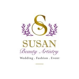 susan beauty artistry