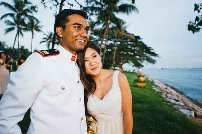 wedding makeup artists singapore MakeThisOut