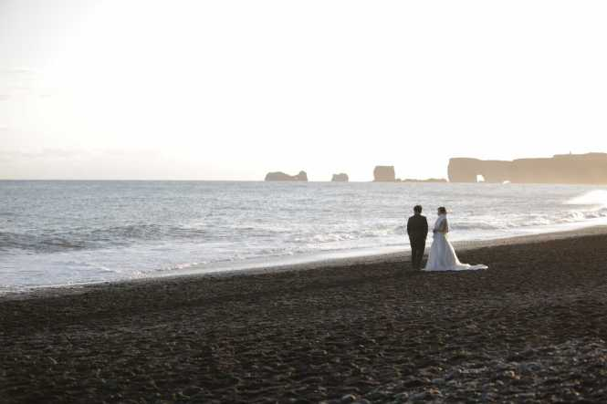 wedding videographers singapore One Button Film