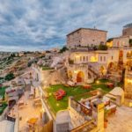 Discover a Fairytale Honeymoon of your Wildest Dreams at Taskonaklar Hotel in Cappadocia