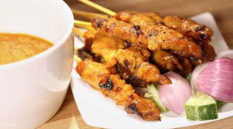 eastern-oriental-hotel-5-foodtour-3