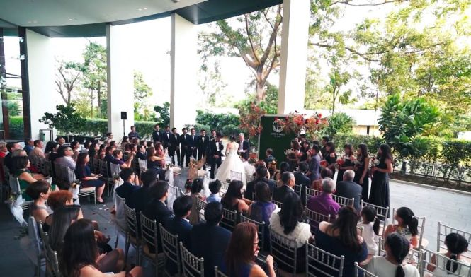 wedding videographers singapore beyond pictures