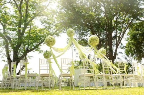 capella garden wedding venues singapore